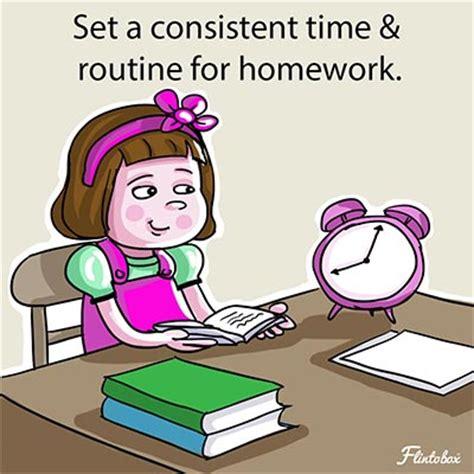 Professional Homework Help for International Students!