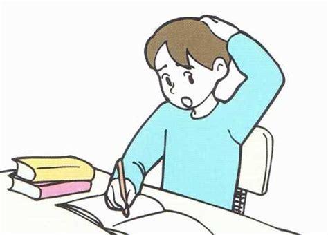 Get homework help now