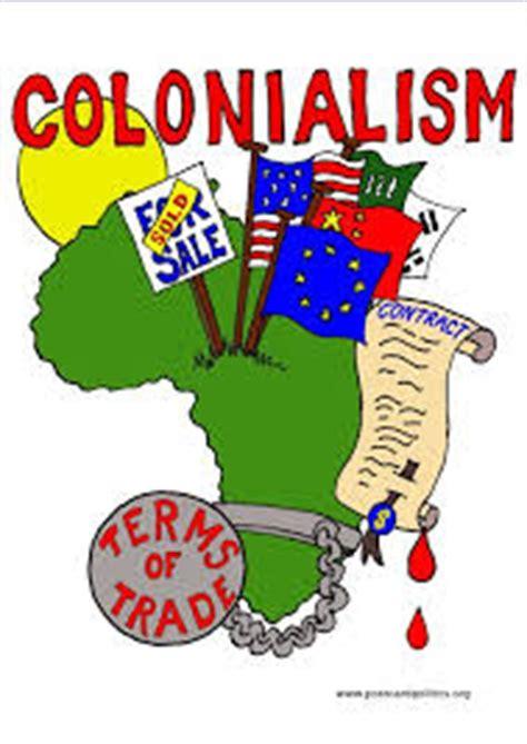 Imperialism Essay Examples Kibin